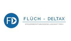 fluech