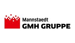 mannstaedt-logo
