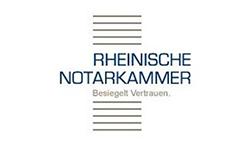 rheinische-notarkammer